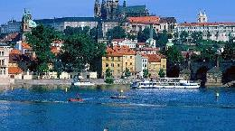 Travel to  Czech Republic Tours in  Czech Republic Travel Offers to Czech Republic