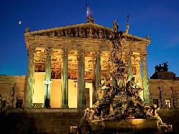 رحلات   بلجيكا رحلات فى  بلجيكا عروض سياحيه إلى بلجيكا