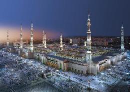 Travel to  Saudi Arabia Tours in  Saudi Arabia Travel Offers to Saudi Arabia