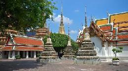 Travel to  Tailandia Tours in  Tailandia Travel Offers to Tailandia