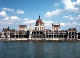 Travel to  Slovenia Tours in  Slovenia Travel Offers to Slovenia