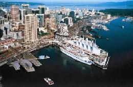 Travel to  Canada Tours in  Canada Travel Offers to Canada