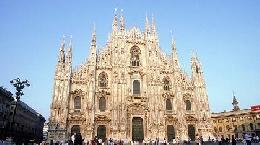 Travel to  Italy Tours in  Italy Travel Offers to Italy
