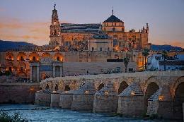 رحلات   إسبانيا رحلات فى  إسبانيا عروض سياحيه إلى إسبانيا