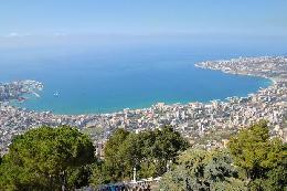 Travel to  Lebanon Tours in  Lebanon Travel Offers to Lebanon