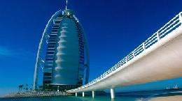 Travel to  Emirates Tours in  Emirates Travel Offers to Emirates