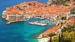 رحلات   كرواتيا رحلات فى  كرواتيا عروض سياحيه إلى كرواتيا