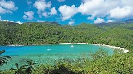 Travel to  SEYCHELLES Tours in  SEYCHELLES Travel Offers to SEYCHELLES
