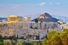 Travel to  Greece Tours in  Greece Travel Offers to Greece