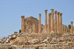 Travel to  Jordan Tours in  Jordan Travel Offers to Jordan