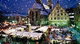 Travel to  Germany  Tours in  Germany  Travel Offers to Germany
