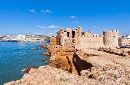 Travel to  Morroco Tours in  Morroco Travel Offers to Morroco