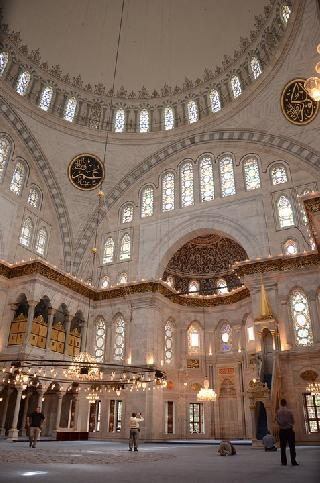 Travel Offer Istanbul Istanbul 05 Days