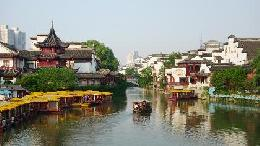 Travel to  China Tours in  China Travel Offers to China