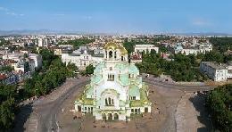 Travel to  Bulgaria  Tours in  Bulgaria  Travel Offers to Bulgaria