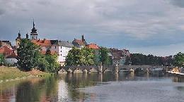 Travel to  Slovakia Tours in  Slovakia Travel Offers to Slovakia