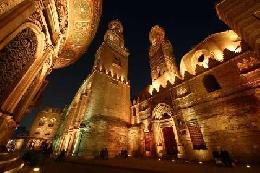 Travel to  Egypt Tours in  Egypt Travel Offers to Egypt
