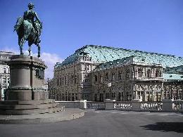 Travel to  Switzerland Tours in  Switzerland Travel Offers to Switzerland