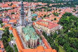 Travel to  Croatia Tours in  Croatia Travel Offers to Croatia