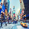 travel offers in New York