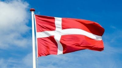 تأشيرة,الدنمارك,فيزا,الدنمارك,من,مصر،رحلات