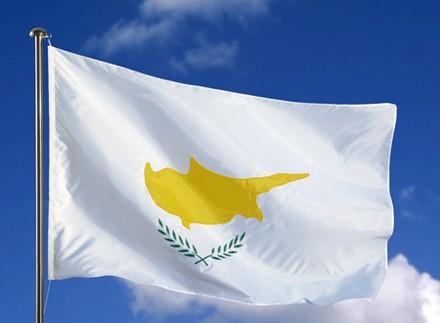 تأشيرة,قبرص,من,مصر,فيزا,سياحة ,