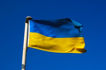 تأشيرة,أوكرانيا,من ,مصر,فيزا,اوكرانيا,للمصريين