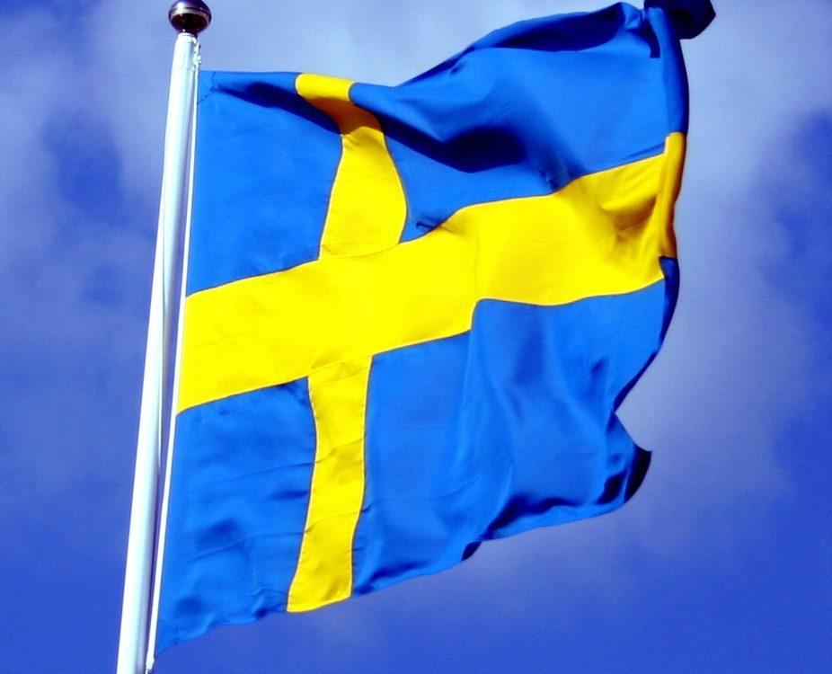 تاشيرة,السويد,من,مصر,فيزا,سياحة